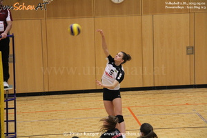 150302-Volleyball-Powervollesy-LinzSteg-IMG 5671