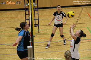 150302-Volleyball-Powervollesy-LinzSteg-IMG 5673