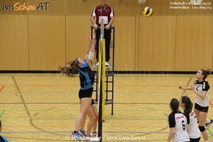 150302-Volleyball-Powervollesy-LinzSteg-IMG 5674