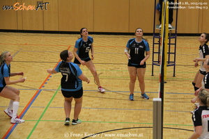 150302-Volleyball-Powervollesy-LinzSteg-IMG 5676