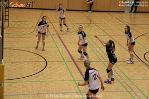 150302-Volleyball-Powervollesy-LinzSteg-IMG 5677