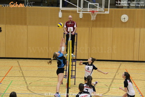 150302-Volleyball-Powervollesy-LinzSteg-IMG 5678