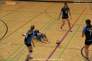 150302-Volleyball-Powervollesy-LinzSteg-IMG 5679