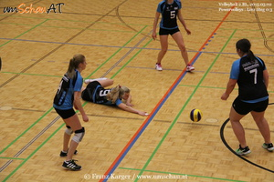 150302-Volleyball-Powervollesy-LinzSteg-IMG 5680