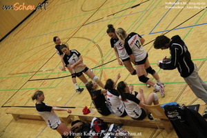 150302-Volleyball-Powervollesy-LinzSteg-IMG 5681