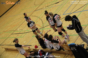 150302-Volleyball-Powervollesy-LinzSteg-IMG 5682