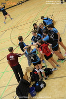 150302-Volleyball-Powervollesy-LinzSteg-IMG 5683