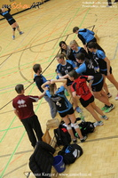 150302-Volleyball-Powervollesy-LinzSteg-IMG 5684