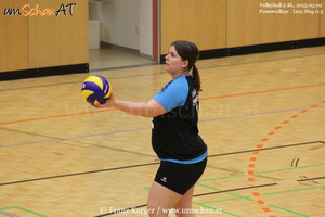 150302-Volleyball-Powervollesy-LinzSteg-IMG 5685