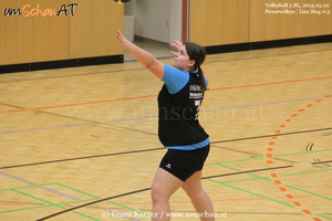 150302-Volleyball-Powervollesy-LinzSteg-IMG 5686