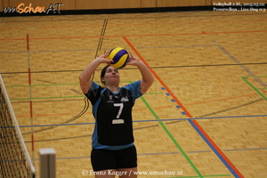 150302-Volleyball-Powervollesy-LinzSteg-IMG 5690