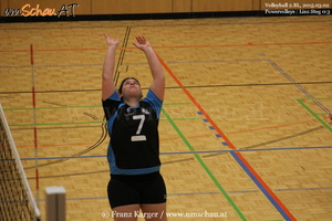 150302-Volleyball-Powervollesy-LinzSteg-IMG 5691