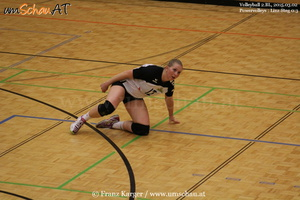 150302-Volleyball-Powervollesy-LinzSteg-IMG 5695