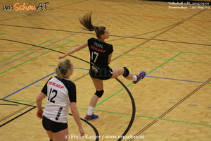 150302-Volleyball-Powervollesy-LinzSteg-IMG 5699