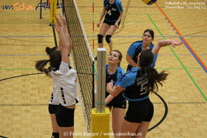 150302-Volleyball-Powervollesy-LinzSteg-IMG 5701
