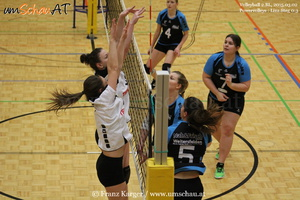 150302-Volleyball-Powervollesy-LinzSteg-IMG 5702