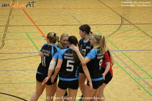 150302-Volleyball-Powervollesy-LinzSteg-IMG 5703