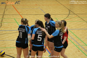 150302-Volleyball-Powervollesy-LinzSteg-IMG 5704