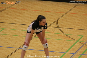 150302-Volleyball-Powervollesy-LinzSteg-IMG 5705