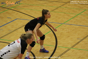 150302-Volleyball-Powervollesy-LinzSteg-IMG 5707