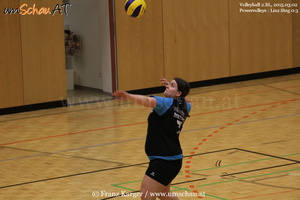 150302-Volleyball-Powervollesy-LinzSteg-IMG 5711
