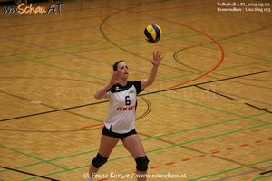 150302-Volleyball-Powervollesy-LinzSteg-IMG 5716