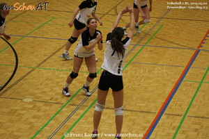 150302-Volleyball-Powervollesy-LinzSteg-IMG 5718