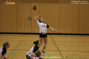 150302-Volleyball-Powervollesy-LinzSteg-IMG 5719