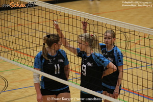 150302-Volleyball-Powervollesy-LinzSteg-IMG 5723