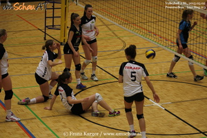 150302-Volleyball-Powervollesy-LinzSteg-IMG 5727