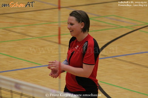 150302-Volleyball-Powervollesy-LinzSteg-IMG 5728