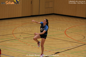 150302-Volleyball-Powervollesy-LinzSteg-IMG 5729