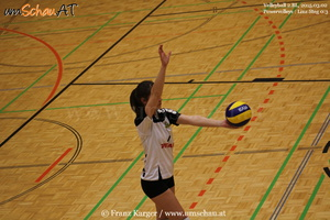 150302-Volleyball-Powervollesy-LinzSteg-IMG 5731