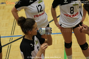 150302-Volleyball-Powervollesy-LinzSteg-IMG 5734