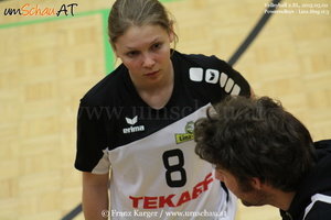150302-Volleyball-Powervollesy-LinzSteg-IMG 5736