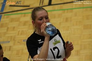 150302-Volleyball-Powervollesy-LinzSteg-IMG 5737