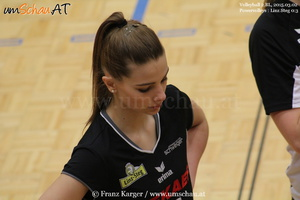 150302-Volleyball-Powervollesy-LinzSteg-IMG 5738