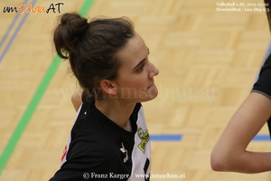 150302-Volleyball-Powervollesy-LinzSteg-IMG 5739