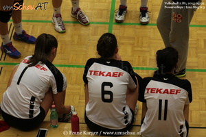 150302-Volleyball-Powervollesy-LinzSteg-IMG 5740