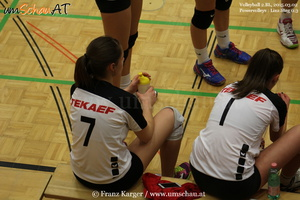 150302-Volleyball-Powervollesy-LinzSteg-IMG 5741