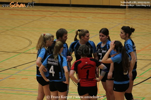 150302-Volleyball-Powervollesy-LinzSteg-IMG 5742