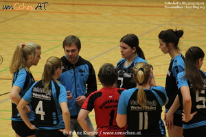 150302-Volleyball-Powervollesy-LinzSteg-IMG 5743