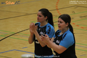 150302-Volleyball-Powervollesy-LinzSteg-IMG 5744