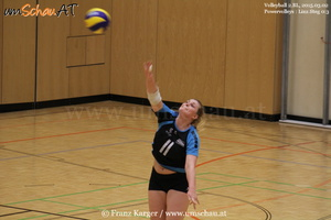 150302-Volleyball-Powervollesy-LinzSteg-IMG 5746