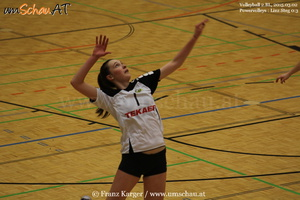 150302-Volleyball-Powervollesy-LinzSteg-IMG 5749