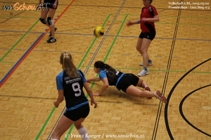 150302-Volleyball-Powervollesy-LinzSteg-IMG 5751