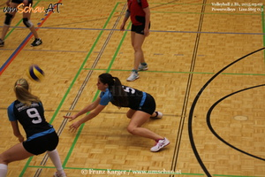 150302-Volleyball-Powervollesy-LinzSteg-IMG 5752