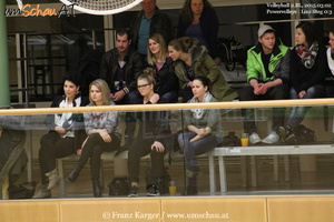 150302-Volleyball-Powervollesy-LinzSteg-IMG 5753