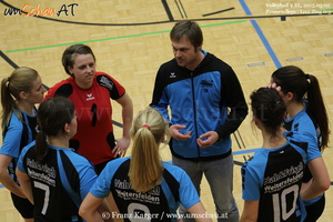 150302-Volleyball-Powervollesy-LinzSteg-IMG 5754