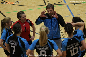 150302-Volleyball-Powervollesy-LinzSteg-IMG 5755